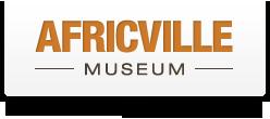 Africville Heritage Trust